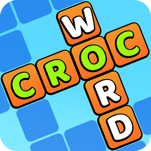 Crocword (game)