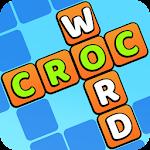 Crocword Icon