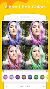 App Makeup Camera ❤️ Selfie Beauty Filter Photo Editor APK for Windows Phone