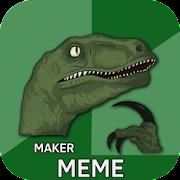 Meme Creator