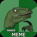 Meme Maker PRO icon