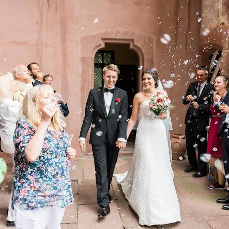 Wedding photographer Royal Omololu (RoyalandSarah). Photo of 23.11.2017