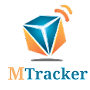 MTracker APK icon