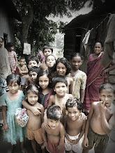 Photo: Good Morning World ♪ 今日も がんばろ!^^  photo at Bangladesh