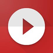 Free Movie Downloader | YTS Torrent Movie Download