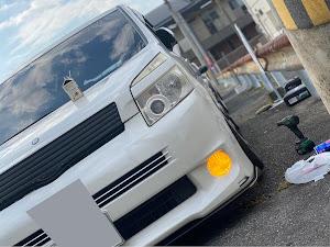 ヴォクシー ZRR70Wのカスタム事例画像 圭悟さんの2020年07月08日20:58の投稿