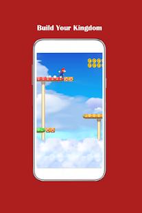 Tips for Super Mario Run - náhled
