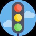 Ehliyet Sinav Sorulari 2020 - İnternetsiz icon