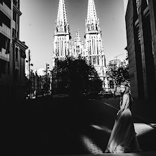 Wedding photographer Oleg Onischuk (Onischuk). Photo of 07.03.2018