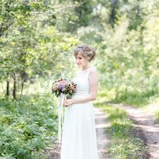 Wedding photographer Farida Ibragimova (faridafoto). Photo of 16.08.2016