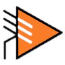 Mynifold Icon
