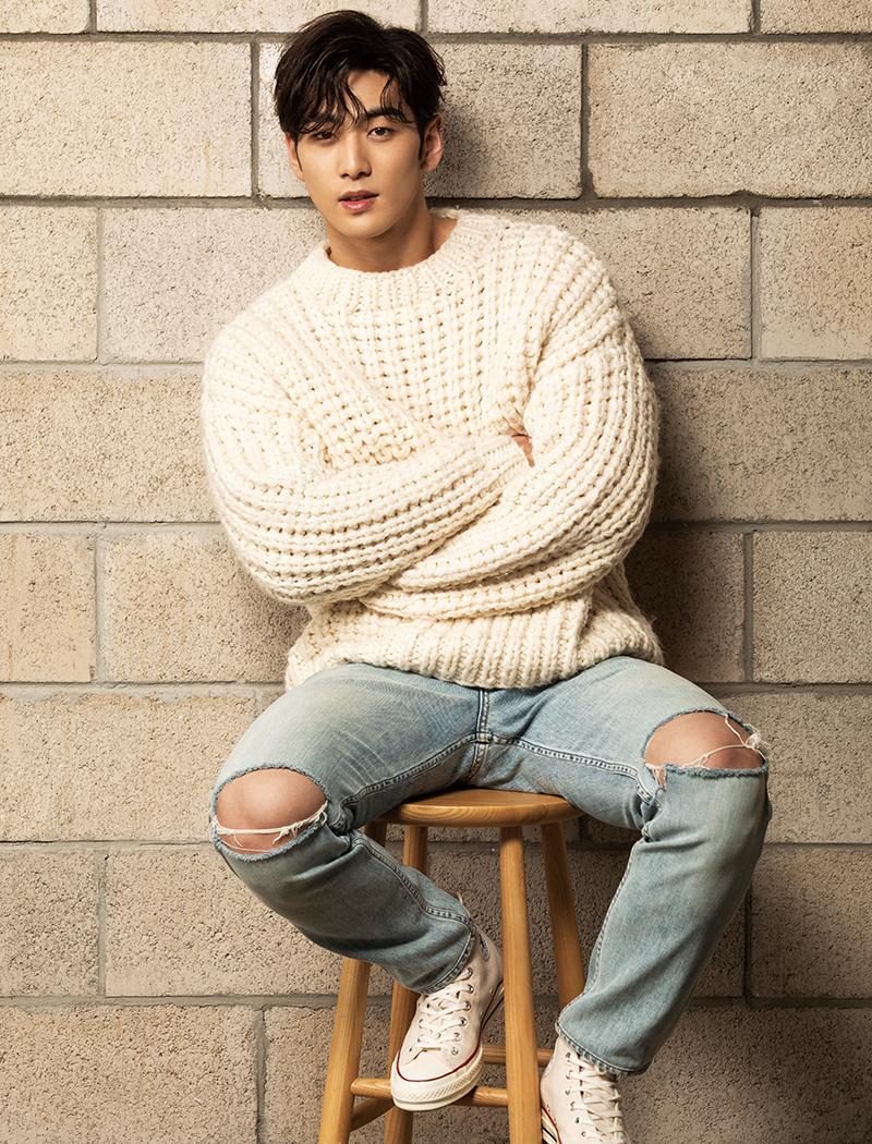 most pop kpop idol 20