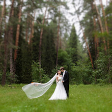 Wedding photographer Olga Smirnova (olkin). Photo of 16.07.2014