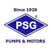 PSG ( Pump Solutions Group)