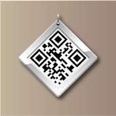 QR Scanner and Reader