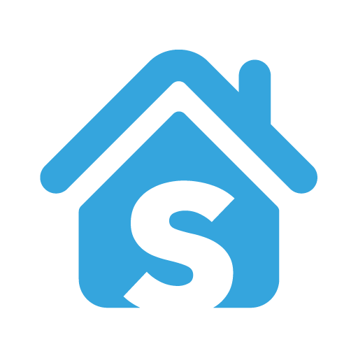 Service.com - Home Renovation 遊戲 App LOGO-硬是要APP