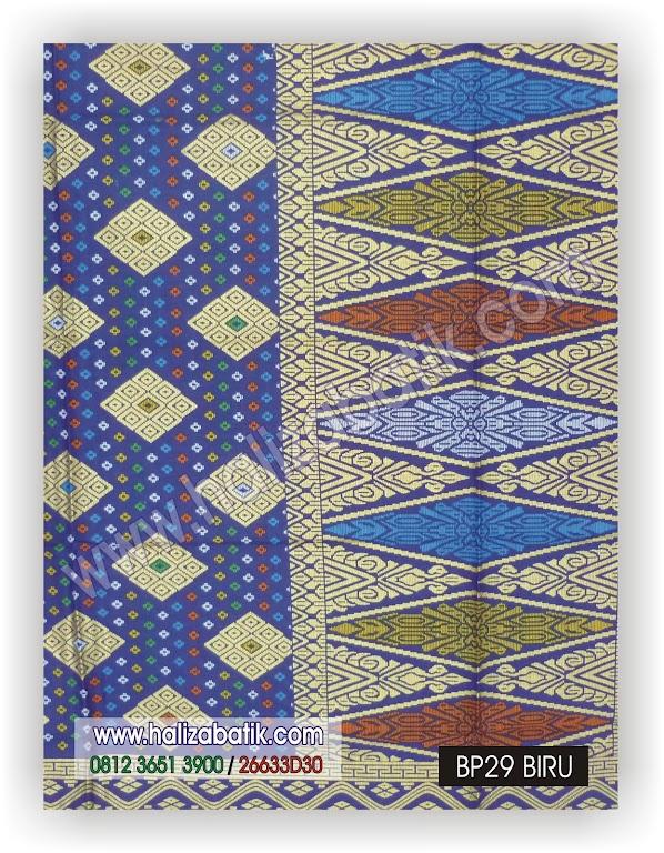 baju batik online, blus batik, baju batik wanita