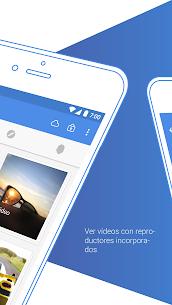 GalleryVault (Pro): Ocultar fotos, videos y archivos 2