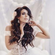 Wedding photographer Natasha Labuzova (Olina). Photo of 23.11.2015