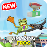 Guide Amazing Frog New Tips