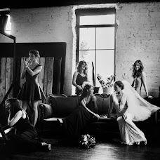 Wedding photographer Sergey Shunevich (shunevich). Photo of 20.09.2017