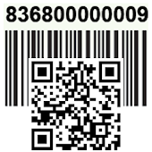 Send Barcodes to PC