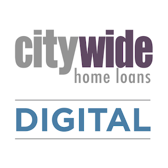 Download Top 49 Secure Embrace Home Loans Login Games Apps On Gam8