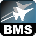 BMS Electronic Flightbag icon