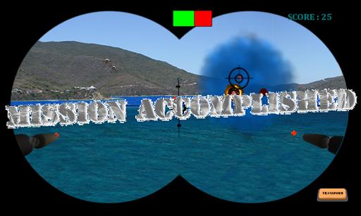 作战模拟狙击手|玩動作App免費|玩APPs