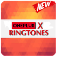 Ringtones For OnePlus X icon