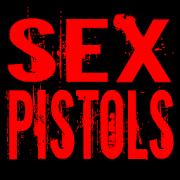 Sex Pistols Music