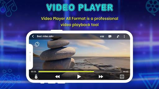 SAX VIDEO PLAYER screenshot 9