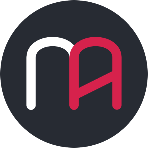 Mono/Art [s.. file APK for Gaming PC/PS3/PS4 Smart TV