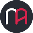 Mono/Art [substratum] icon