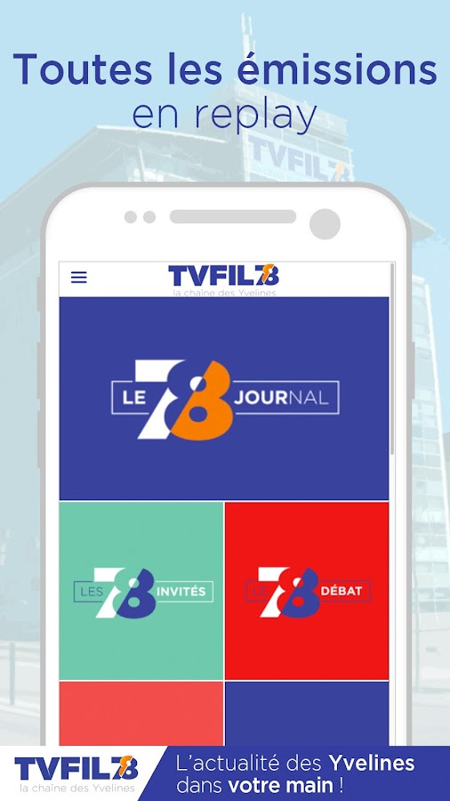 TVFIL78- screenshot