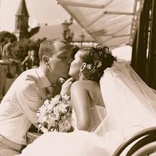 Wedding photographer Andrey Korchukov (korchukov). Photo of 07.12.2012