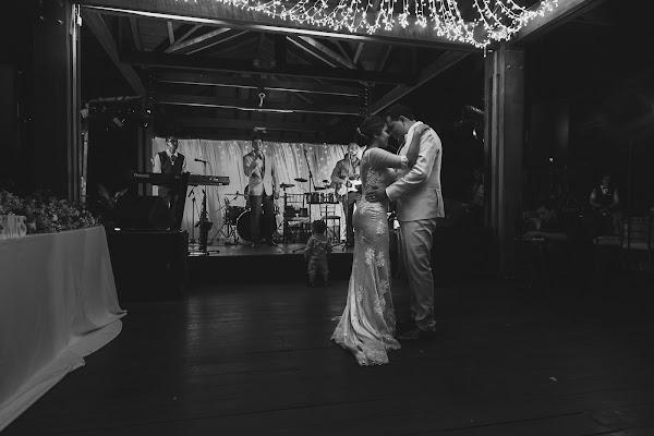 Fotógrafo de bodas Carolina Guerrero (carolinaguerrer). Foto del 07.07.2015