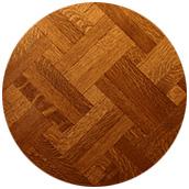 parquet-pattern-5