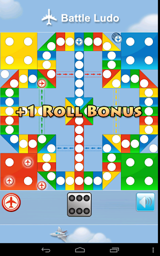 Battle Ludo screenshot 7