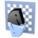 Shredder Chess icon