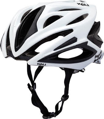 Kali Protectives Phenom Helmet alternate image 3