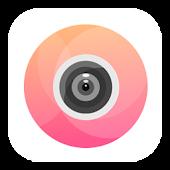 Tải Game Beauty & Filter Selfie, Photo Editor