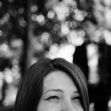 Wedding photographer Dima Belyy (Bely). Photo of 29.07.2015