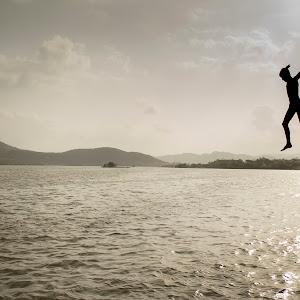jumping boy .jpg