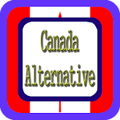 Canada Alternative Radio