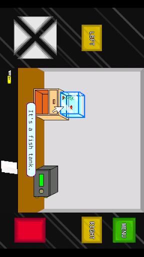 Escape The Room screenshot 1