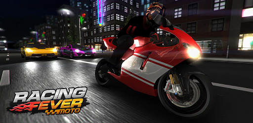 Racing Fever: Moto - Apps on Google Play