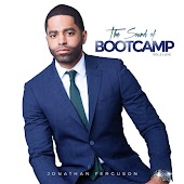 The Sound of Bootcamp, Vol. 3 (Live)