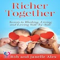 Richer Together icon