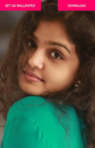 Tamil Actress Latest HD Photos & Wallpapers 1.0 screenshots 4